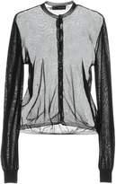 DSQUARED2 Cardigans - Item 39740979