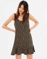 Mng Vera Dress