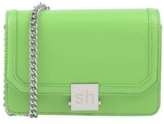 Silvian Heach Sh By SH by Cross-body bag