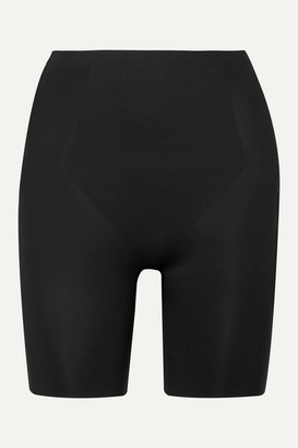 Spanx Thinstincts Shorts - Black
