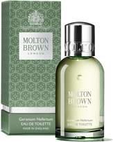 Molton Brown Geranium Nefertum Eau de Toilette 50ml