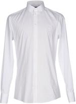 Dolce & Gabbana Shirts - Item 38649258