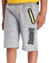 Sonneti Bound Shorts Children