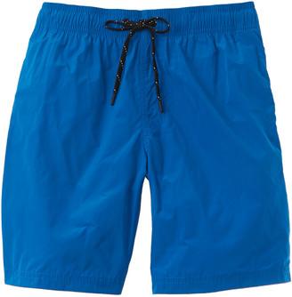 Sundek Bs/Rb Swim Trunk