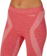 Protest Becky Thermo Pants