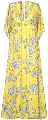 MC2 Saint Barth 3/4 length dresses - Item 15009447KA