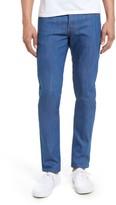 Naked & Famous Denim Men's Super Skinny Guy Skinny Fit Jeans