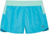 Champion Solid Running Shorts - Preschool Girls