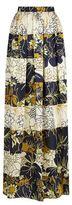 Roksanda Nyla Maxi Skirt