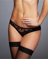L'Agent by Agent Provocateur Vanesa Mini Brief L013-30
