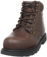 Wolverine Men's Cannonsburg W04451 Work Boot