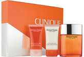 Clinique Happy For Him Fragrance Gift Set