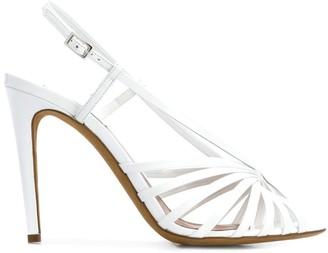 Tabitha Simmons Jazz sandals