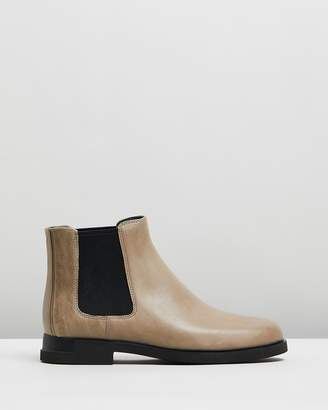 Camper Iman Ankle Boots - Women's