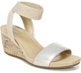 Naturalizer Angela Slingback Wedgess Women's Shoes