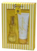 Giorgio Beverly Hills for Women Gift Set 2-Piece