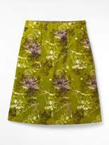 White Stuff Elm Skirt