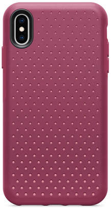 Otterbox OtterBox Statement Moderne Series Case for iPhone XS Max