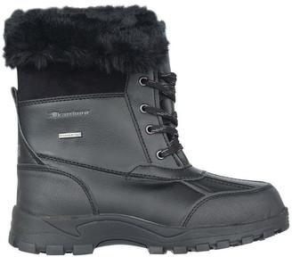Karrimor Snow Casual Ladies Boots