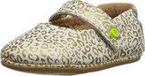 Umi Fana Crib Shoe (Infant/Toddler)