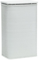 Redmon Chelsea Apartment Laundry Hamper