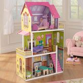 Kid Kraft Florence Dollhouse