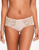 Empreinte Tiffany Shorty