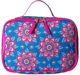 CHOOZE - Lunch Top-handle Handbags