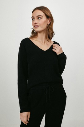 Coast Knitted Top