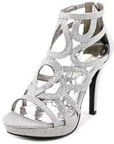 Report Rocko Women Open Toe Synthetic Sandals.