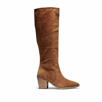 Cole Haan Women's Willa Boot 75Mm Knee High