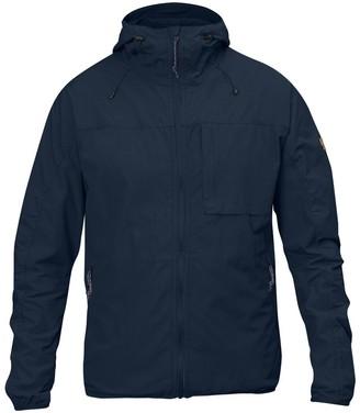 Fjallraven High Coast Wind Jacket - Men's