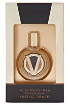Usher VIP Men's Cologne