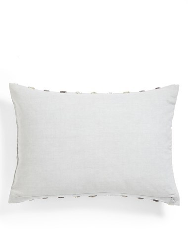Nordstrom 'Pinched' Pillow