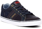 Levi's Turner Denim Sneaker
