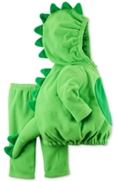 Carter's 2-Pc. Little Dinosaur Costume, Baby Boys & Girls (0-24 months)