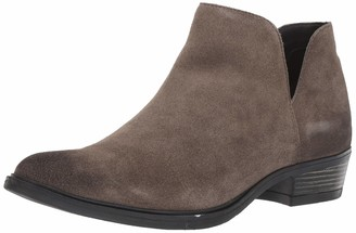 Crevo Women's Leighton Ankle Boot