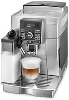 Delonghi Magnifica Super-Automatic Cappuccino Machine
