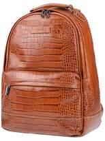 GUIDI Backpacks & Bum bags