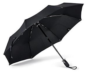 ShedRain Stratus Collection Dualmatic Compact Umbrella