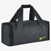 Nike Engineered Ultimatum