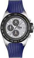 S'Oliver SO-2260-PC - Men's Chronograph