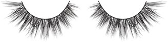 Lilly Lashes Luxury Luxe Mink False Lashes