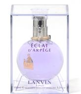 Lanvin Eclat d'Arpege 3.3-Oz. Eau de Parfum - Women
