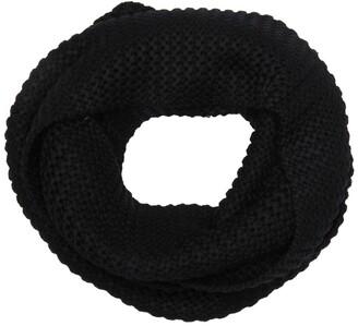 UGG Cambridge Knit Infinity Scarf