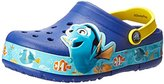 Crocs Finding Dory K Light-Up Clog (Toddler/Little Kid)