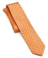Chaps Men's Novelty Tie