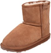 Emu Wallaby Mini Boot (Toddler/Little Kid/Big Kid)