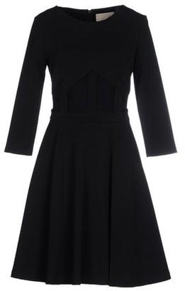LUCILLE Short dress