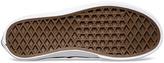 Vans Leopard Authentic Girls Shoes